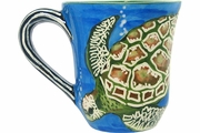 Bert the Turtle - Mug