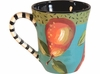 Speckled Pear - Mug