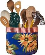 Large Utensil Bins