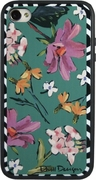 English Garden - Smartphone Cover