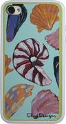 Summer Shells - Smartphone Cover