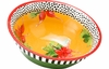 Radish - Large Mixing Bowl