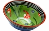 Scallion - Large Mixing Bowl