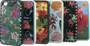 Smartphone Covers<br>New Product Added!
