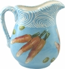 Vegetable Chutney/Carrot - Large Pitcher
