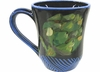 Marcia's Vegetables/Artichoke - Mug