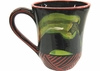 Marcia's Vegetables/Green Pepper - Mug