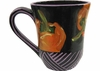 Marcia's Vegetables/Orange Pepper - Mug