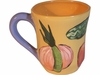 Vegetable Soup - Mug