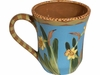 Esther's Daffodils - Mug