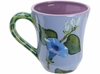 Mary Kate's Flowers - Mug
