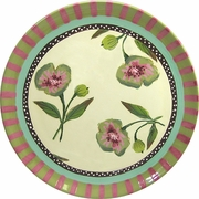 Fiona's Fancy/Olive - Medium Platter