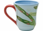 Eat Your Veggies - Mug