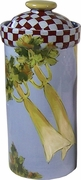 Garden Goodies/Celery - X-Large Canister