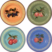 Bowl Sets of 4