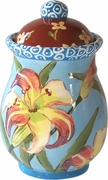 Daylily - Honey Pot