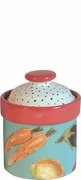 Vegetable Medley - Small Canister