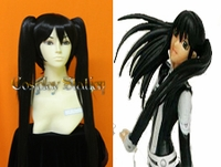 "D.Gray-Man Lenalee Lee Cosplay Wig_<font color=""red"">New Arrival!</font>"