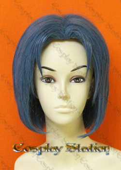 .Hack // Sign Lady Subaru Custom Made Cosplay Wig