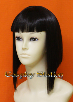 Soul Eater Cosplay Azusa Yumi Cosplay Wig