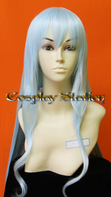 Tales of Vesperia Cosplay Duke Custom Made Cosplay Wig