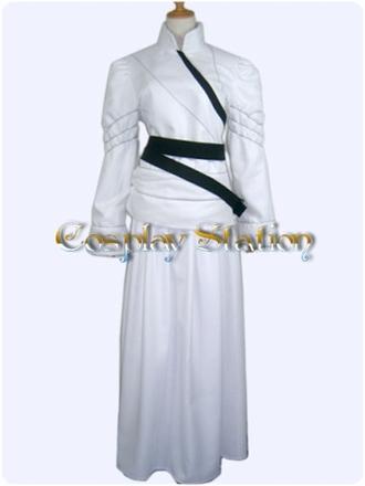 Bleach Neliel Cosplay Costume