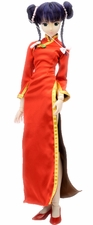 Macross Robotech  Minmei Chinese Custom Made Cosplay Dress
