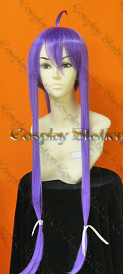 Vocaloid Cosplay Gakupo Kamui Custom Made Cosplay Wig