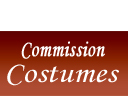 Commission Costumes & Wigs