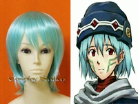 ".Hack Elk Cosplay Wig_<font color=""red"">New Arrival!!</font>"