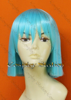 Yu-Gi-Oh! Cosplay Espa Roba Custom Made Cosplay Wig