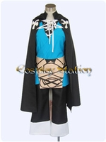 Lamento Beyond The Void Konoe Cosplay_Latest Design