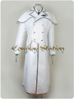 Clamp School Detectives Nokoru Imonoyama  Cosplay Costume