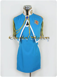 Future GPX Cyber Formula Cosplay Costume