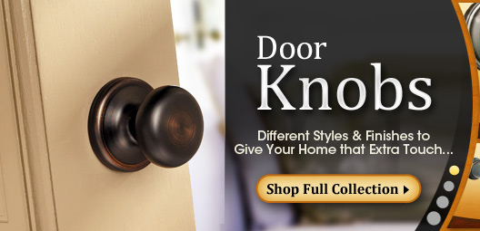 Home Door Locks Key Cabinet Hardware Knobs Lock Boxes Kwikset Keyless Entry Lock Supplier & Home Door Locks Key Cabinet Hardware Knobs Lock Boxes Kwikset ...