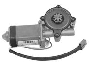 1991-94 Ford Explorer window Motor E6DZ54233v95ARMLF