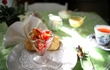 The Terrace Avenue Inn Recipes