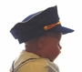 "<img src=""https://p11.secure.hostingprod.com/@grammies-attic.com/ssl/images/blue-sold-1.gif""> NEW Navy Captains Style Sailor Hat"