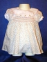 "<img src=""https://p11.secure.hostingprod.com/@grammies-attic.com/ssl/images/blue-sold-1.gif""> Pink Rosebuds Smocked Dress & Bloomers"