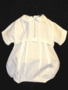 "<img src=""https://p11.secure.hostingprod.com/@grammies-attic.com/ssl/images/blue-sold-1.gif""> Boy's White Feltman Brothers Embroidered Bubble"
