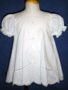 "<img src=""https://p11.secure.hostingprod.com/@grammies-attic.com/ssl/images/blue-sold-1.gif""> Garden of Angels Hand Made White Embroidered Dress"
