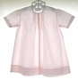"<img src=""https://p11.secure.hostingprod.com/@grammies-attic.com/ssl/images/blue-sold-1.gif""> Feltman Brothers Pink Daygown with Pintucks and White Embroidery"