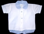"<img src=""https://p11.secure.hostingprod.com/@grammies-attic.com/ssl/images/blue-sold-1.gif""> Boy's Garden of Angels Blue Checked Diaper Set"