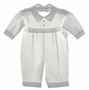 "<img src=""https://p11.secure.hostingprod.com/@grammies-attic.com/ssl/images/blue-sold-1.gif""> NEW Baby Dove White Cotton Longall with White Embroidered Detail"
