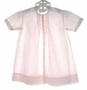 "<img src=""https://p11.secure.hostingprod.com/@grammies-attic.com/ssl/images/blue-sold-1.gif""> Feltman Brothers Pale Pink Daygown with Pintucks and Embroidery"