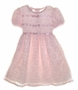 "<img src=""https://p11.secure.hostingprod.com/@grammies-attic.com/ssl/images/blue-sold-1.gif""> La Princess Pink Taffeta Party Dress with White Lace Overlay"