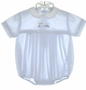 "<img src=""https://p11.secure.hostingprod.com/@grammies-attic.com/ssl/images/blue-sold-1.gif""> Jelly 'N Jam Pale Blue Bubble with Embroidered Train"