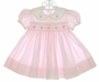 "<img src=""https://p11.secure.hostingprod.com/@grammies-attic.com/ssl/images/blue-sold-1.gif""> House of Hatten Pink Smocked Dress and Diaper Cover"