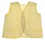 "<img src=""https://p11.secure.hostingprod.com/@grammies-attic.com/ssl/images/blue-sold-1.gif""> Yellow Cotton Blend Diaper Shirt with Yellow Stitching"