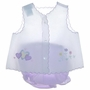 "<img src=""https://p11.secure.hostingprod.com/@grammies-attic.com/ssl/images/blue-sold-1.gif""> White Diaper Set with Embroidered Hearts and Flowers and Purple Striped Diaper Cover"